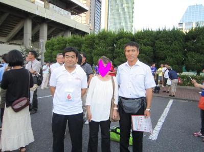 2011年9月19日 021