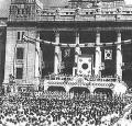 250px-Ceremony_inaugurating_the_government_of_the_Republic_of_Korea.jpg