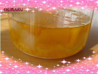 091115 酢