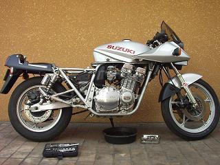 Katana023