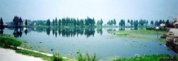 #37747;湖jpg