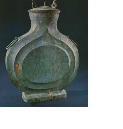 世界最古の現存するお酒
