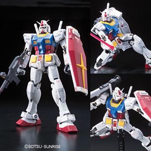 gandamuRX-78-2