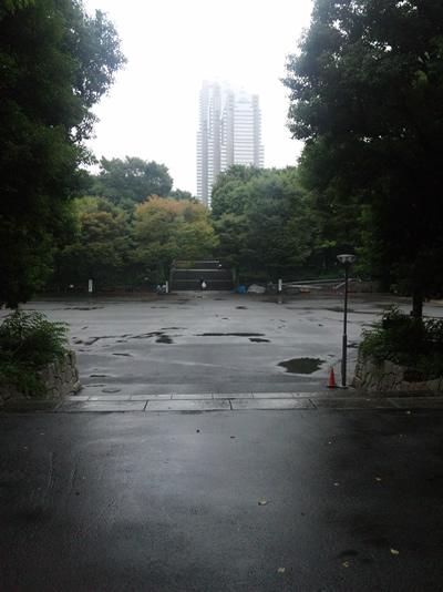 cyuoukouen01.jpg