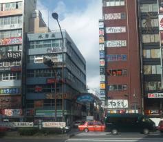 kabukicyou01.jpg