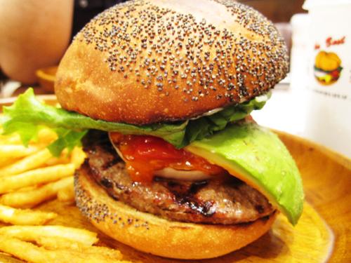kuaaina burger3