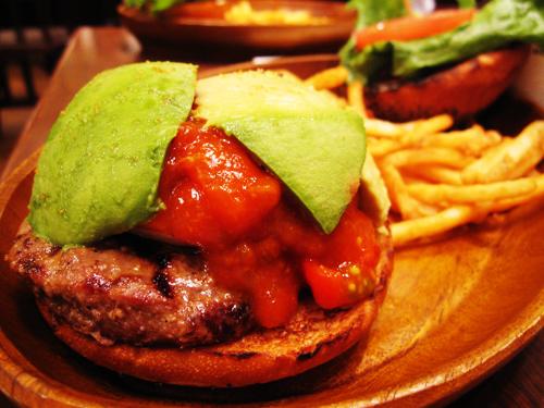 kua aina burger2