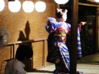 もみじや 舞妓4