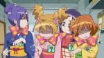 コレも日本の伝統美なの?