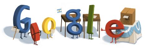 Elecciones Nacionales de Argentina=アルゼンチンの国政選挙