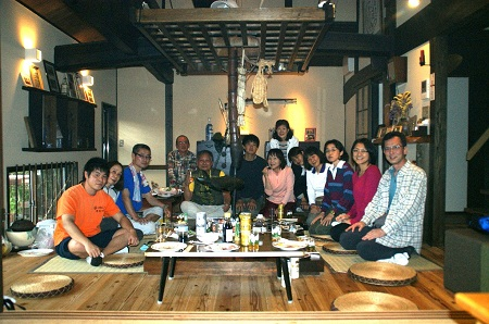 20110514青葉山3