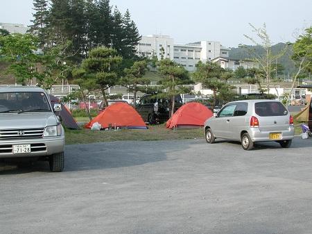 20110606愛宕山3