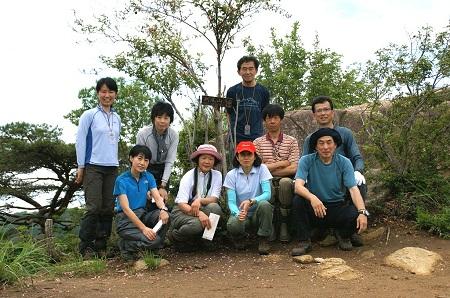 20110611剣尾山3