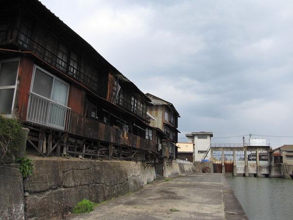 みなと水門②-2_20100328