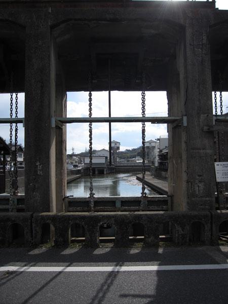 みなと水門②-4_20100329