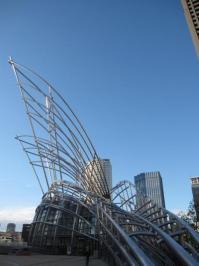 国立国際美術館20091113