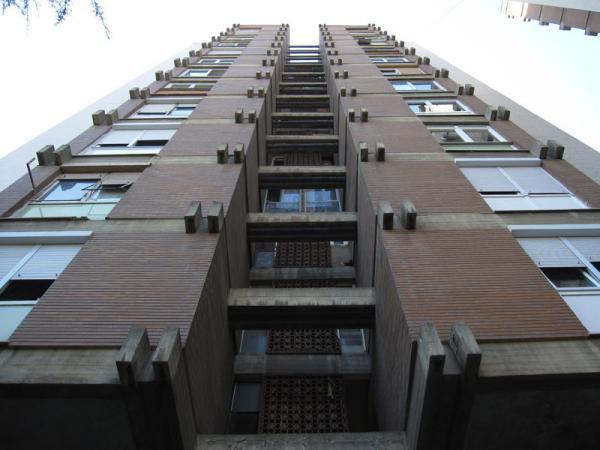 20110914Skopje-1