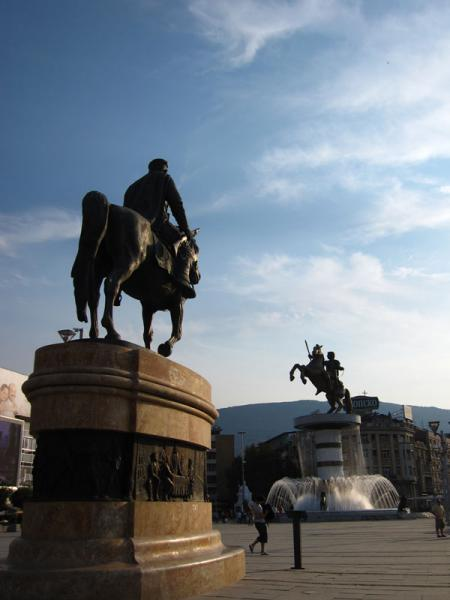 20110914Skopje-8