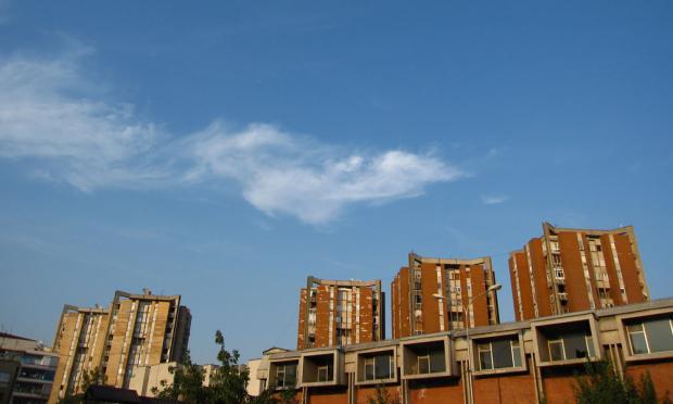 20110914Skopje-11