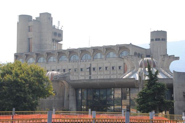 20110917Skopje-3