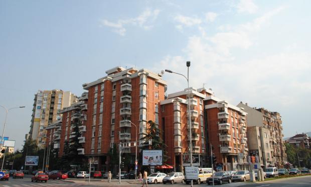 20110917Skopje-4