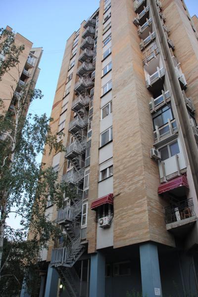 20110917Skopje-6