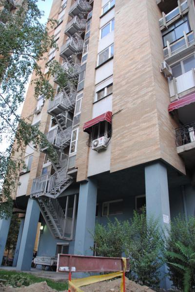 20110917Skopje-7