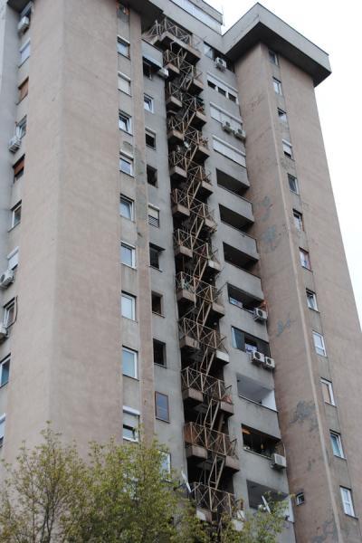 20110921Skopje-1