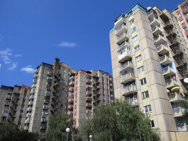 20110922Bitola-2