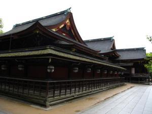 北野天満宮20100427-5-1