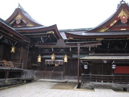 北野天満宮20100427-2