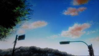 けいおん!!#4「修学旅行!」8嵐山2-3-0(画面)