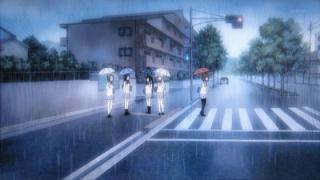 けいおん!!#6「梅雨!」1-7-0(画面)