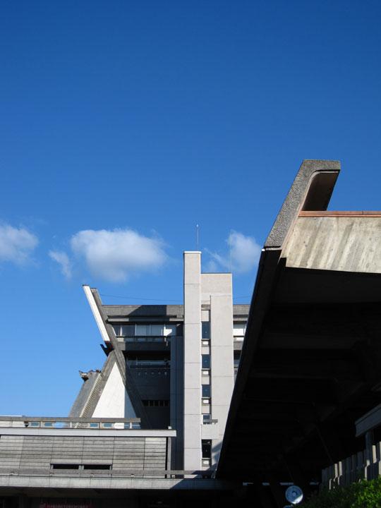 比叡山・宝ヶ池・国立京都国際会館20100530-4