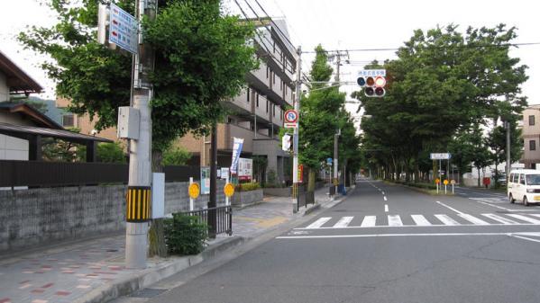 けいおん!!#6「梅雨!」2-7-1