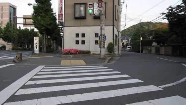 けいおん!!#6「梅雨!」2-2-2(縦横比補正)