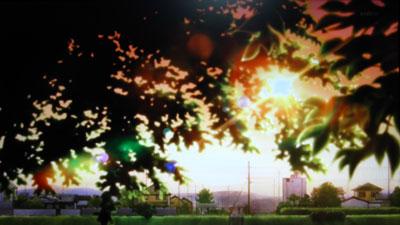 けいおん!!#9「期末試験!」1-25-0(画面)