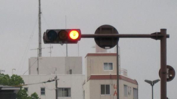 けいおん!!#12『夏フェス!』1-2