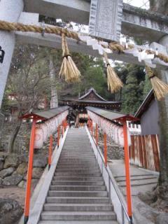 新宮神社20100101