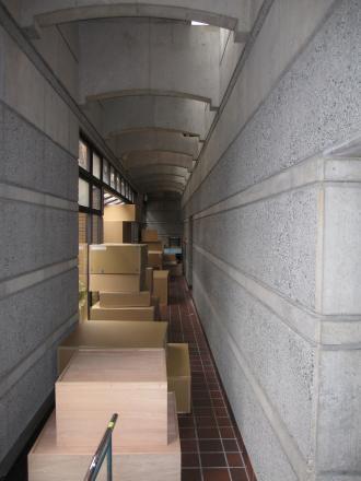 箱の山20100112②