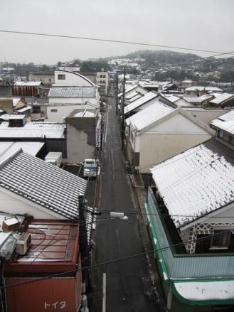 新町(東→西)20100309