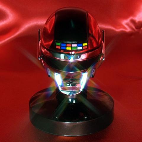 宇宙刑事マスクコレクションセット シャリバン01