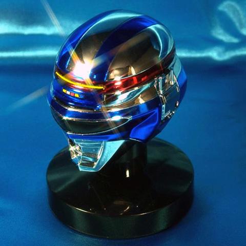 宇宙刑事マスクコレクションセット シャイダー02