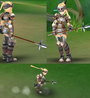 spear_R.png