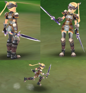 twinsword_R.png