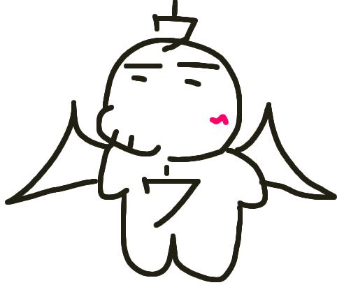 ウイング太郎!!