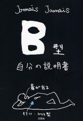 200803~1