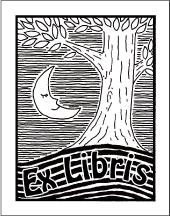 ExLibris_1.jpg