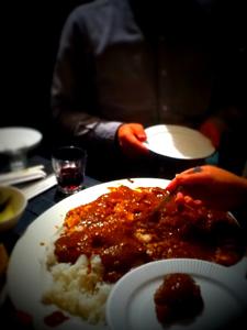 curry_20101228233058.jpg