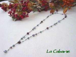 La+cabane+051_convert_20091207145857.jpg